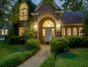 Homes for Sale in Colleyville, TX