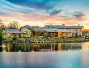 Homes for Sale in Southlake, TX