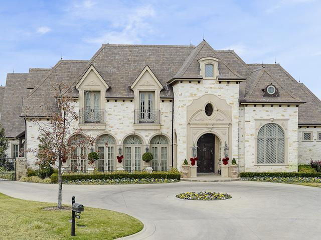 Homes for Sale in Keller, TX