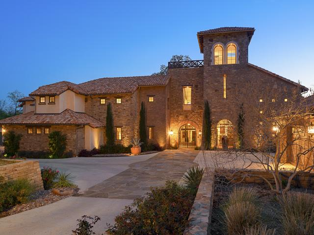 Homes for Sale in Flower Mound, TX