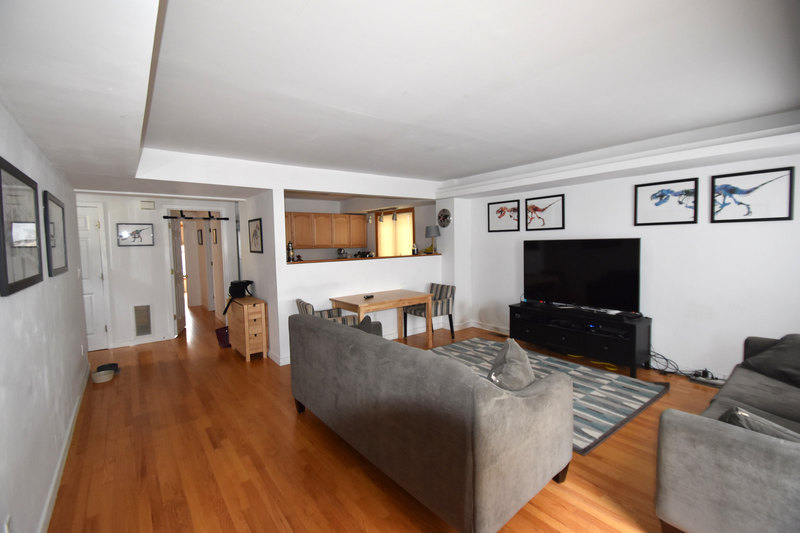23 Nash Street New Haven, CT. | East Rock   New Haven, CT Apartments For  Rent. Convenient To Downtown New Haven And Yale University On Yale Shuttle!