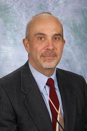 Dennis Ethier
