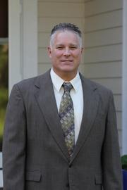 Glenn Nowakowski