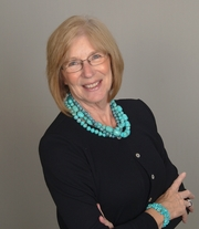 Patricia L. Coy