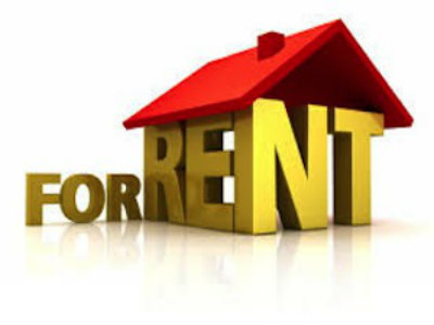 Homes for Rent in Monroe County, NY