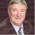 Ken Sullivan