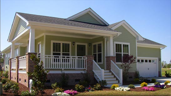 Harkers Island Homes For Property Search In Beaufort Carteret County Lots