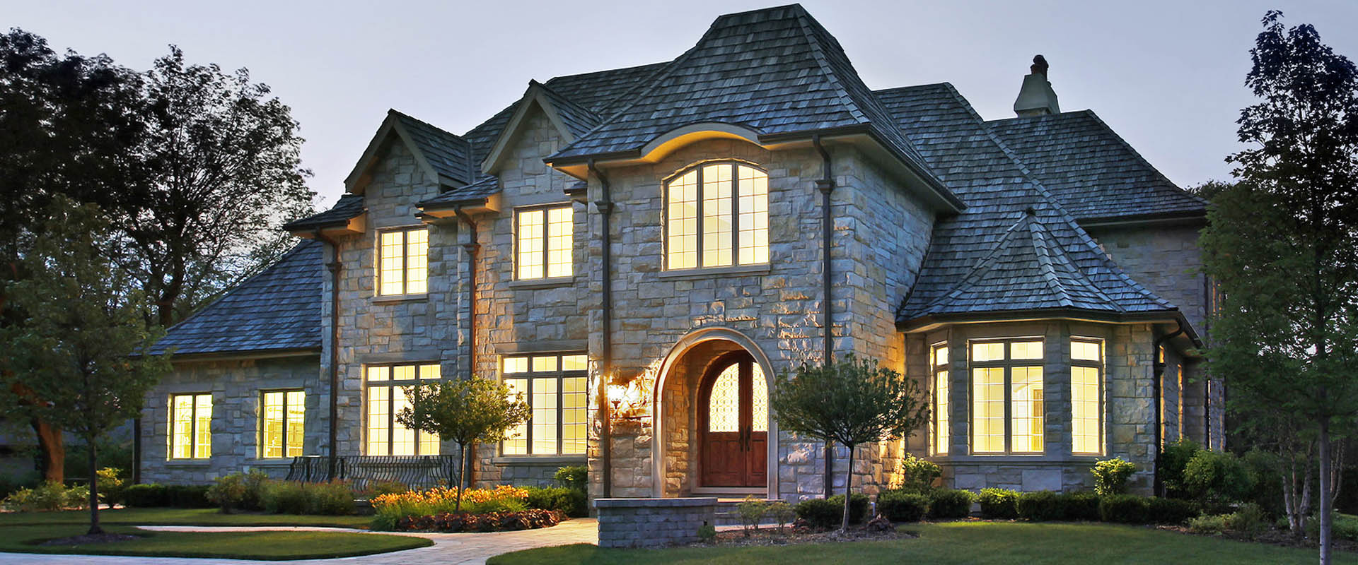Kansas city real estate and homes for sale for Kansas home builders
