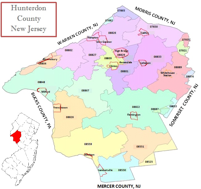 Hunterdon County Neighborhoods | Patricia Joyce | Weichert ... on camden county, map of colonia, map of bethlehem township, map of white township, map of springfield township, sussex county, burlington county, map of upper bucks, monmouth county, nassau county, map of hoboken, map of marlboro, map of roselle, passaic county, new jersey hunterdon county, map of fairview, somerset county, map of point breeze, map of pemberton township, ocean county, map of summit, bucks county, cumberland county, middlesex county, morris county, atlantic county, warren county, mercer county, map of haledon, map of washington township, bergen county, map of middlesex, union county, map of new providence, map of red bank, map of elmwood park, map of trenton, essex county, hudson county,