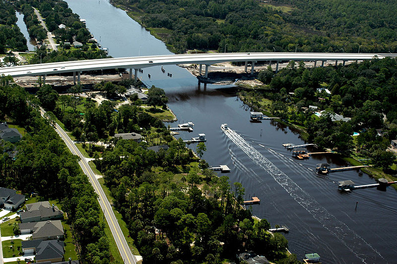 Houses Homes And Real Estate For Sale In Ponte Vedra Florida
