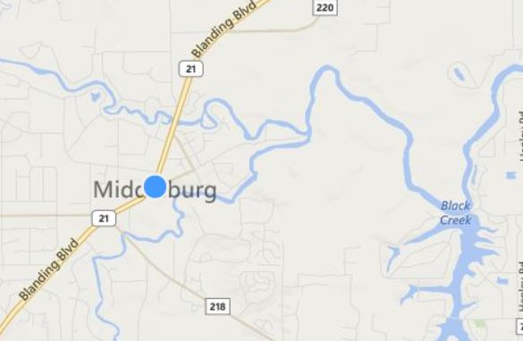 view houses homes real estate for sale in middleburg located in clay county florida in zip code 32068 homes real estate for sale in st johns county