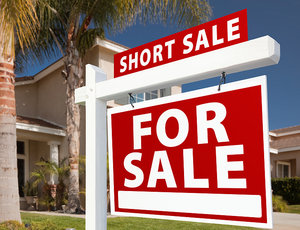 DUVAL COUNTY FORECLOSURES