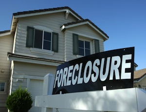 CLAY COUNTY FORECLOSURES