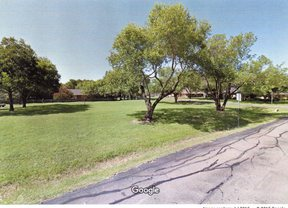 Lots and Land Sold: 2800 Silvermeadow