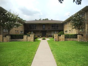 Condo For Sale: 6127 Bandera Ave