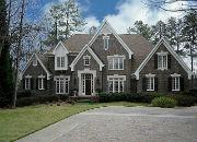 Johns Creek Homes