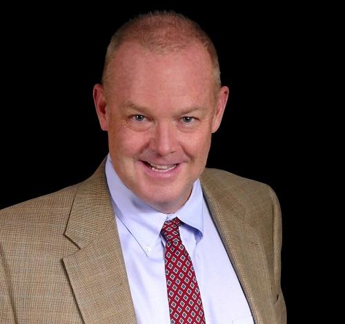 Bob McCormick Realtor