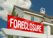 Foreclosures Alpharetta