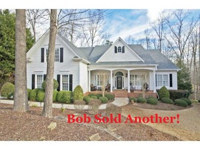 Single Family Home Sold: 14475 Morning Mountain Way