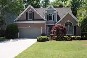 Single Family Home Sold: 2120 Monroe Dr