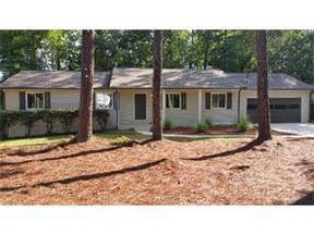 Single Family Home Sold: 183 Sedalia Ct