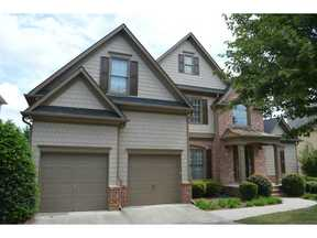 Single Family Home Sold: 5245 Whitebark Pine Way