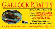 Garlock Realty