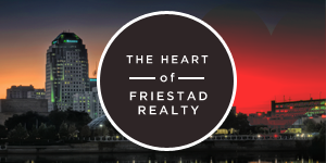 Friestad Realty