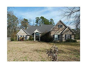 Single Family Home Sold: 8059 Broadacres Rd