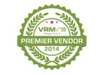 VRM Badge