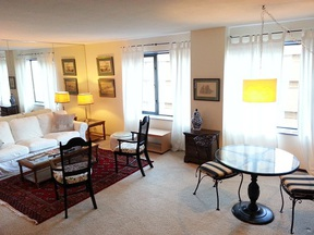 Rental For Lease: 19 1st Street S #704
