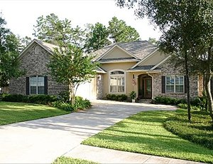 OKALOOSA COUNTY HOMES FOR SALE
