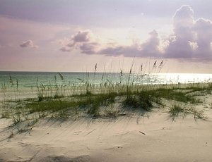 Walton County FL homes for sale