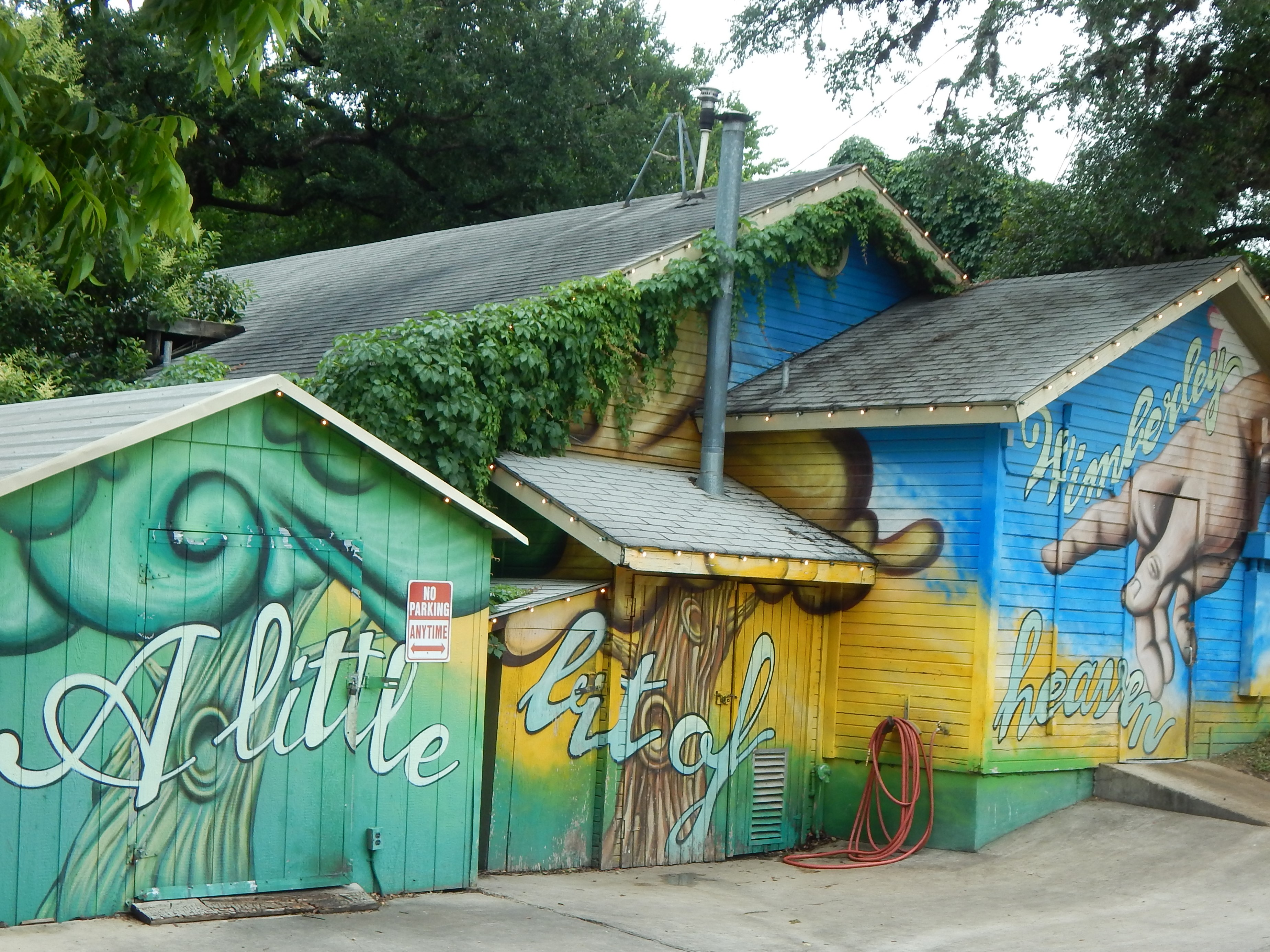 Things To Do In Wimberley Texas Betsi Schaefer Hills Of