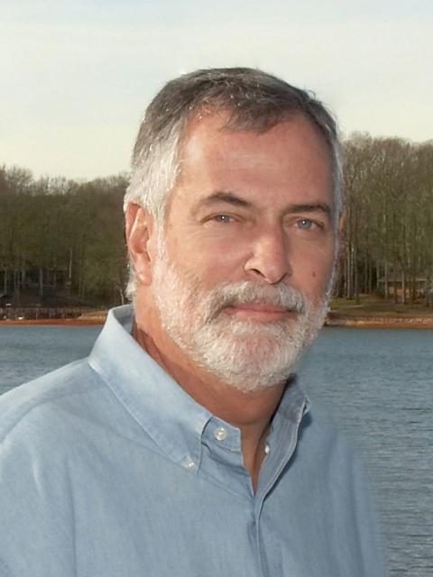 Bob Hecht