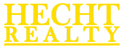 Hecht-Realty-logo