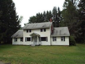 Single Family Home No 205  Rt 6 - Smethport: 15475 Route 6