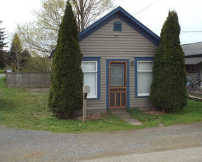 Single Family Home No 174 - Main St: 89 Main St