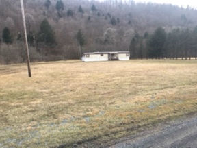Lots and Land Sold: 00 Prouty Road