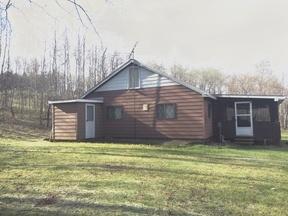 Camp No 49 - Mahaley Drive: 18 Mahaley Drive