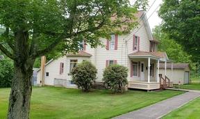 Single Family Home No 21 - Maple Street: 505 Maple Street