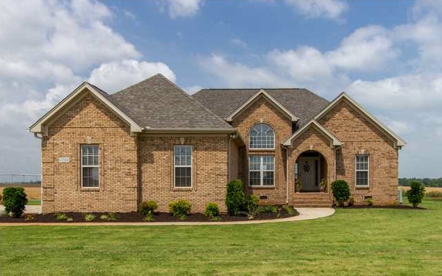 One Bedroom Houses For Rent In Florence Al Bedroom