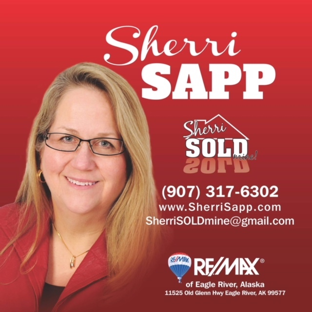 Sherri Sapp
