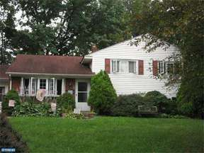 Residential Sold: 413 Hillside Road