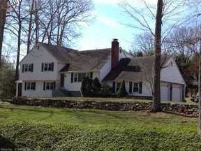 Residential Closed: 111 PATTEN RD
