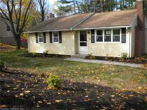 Residential Closed: 30 Brookview Ave