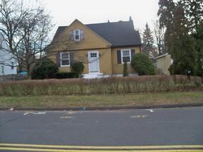 Residential Closed: 18 TOWN FARM RD.