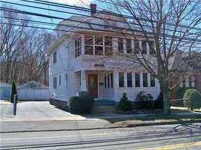 Residential Closed: 753 CENTER ST.