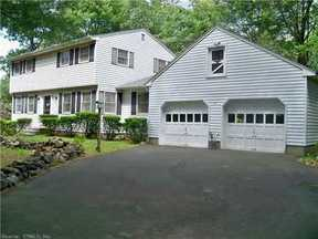 Residential Closed: 126 HIGH HILL RD