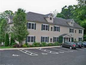 Residential Closed: 380 MAIN ST. UNIT 42